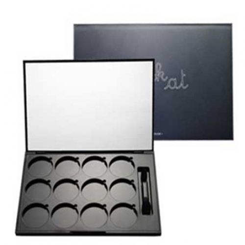 ETUDE HOUSE My Beauty Tool Eye Shadow Palette Case (12 Hole), ETUDE HOUSE