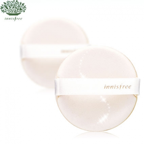 INNISFREE Eco Beauty Tool Jelly Puff 1ea, INNISFREE