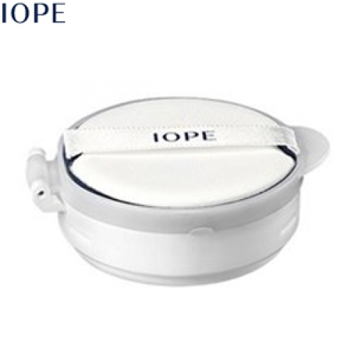 IOPE Air Cushion XP SPF 50+ PA+++ Refill 15g, IOPE