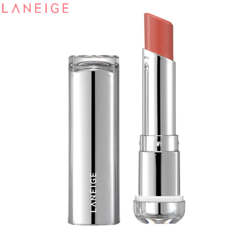 Beauty Box Korea - LANEIGE Serum Intense Lipstick 3.5g