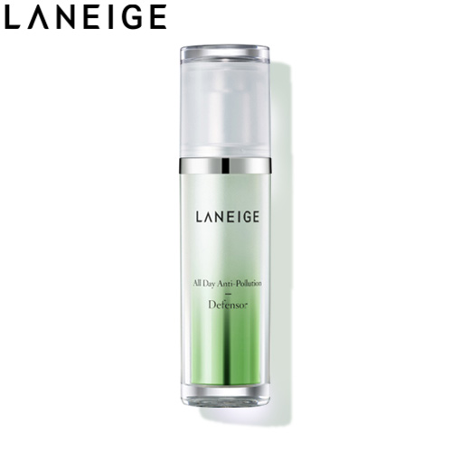 LANEIGE All Day Anti Pollution Defensor 40ml, LANEIGE