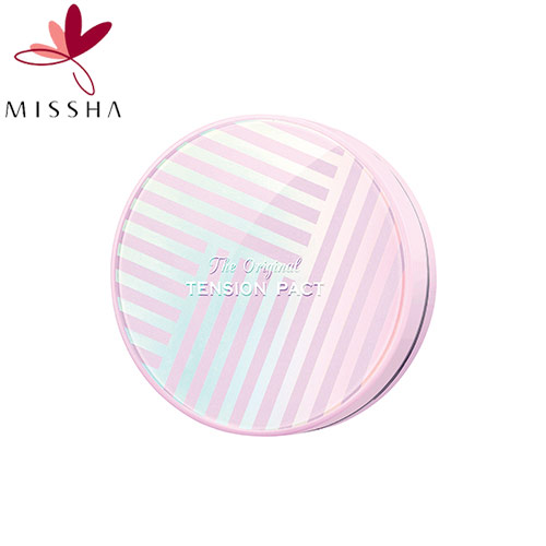 MISSHA The Original Tension Pact Intense Moisture 14g, MISSHA