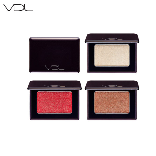 VDL Expert Color Eye Book Mono G 2.6g,  VDL