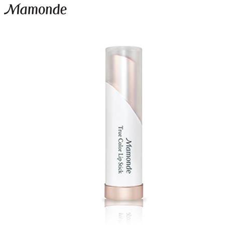 MAMONDE True Color Lip Stick 3.5g, MAMONDE