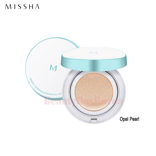 MISSHA Magic Cushion Strobeam 15g