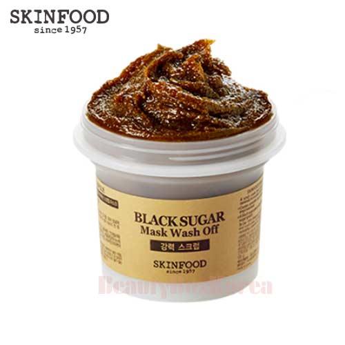 Skinfood discount coupon
