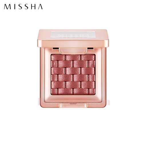 MISSHA Modern Shadow Italprism 1.5g,Beauty Box Korea