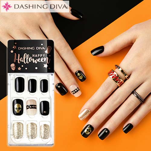 Dashing diva nail salon prices best nail designs 2018 - Diva nails and beauty ...