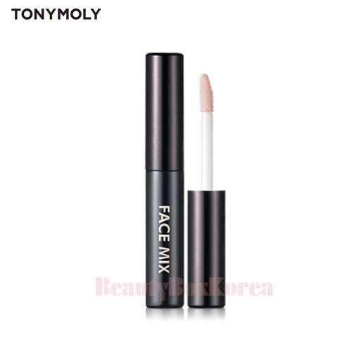 TONYMOLY Face Mix Eyeshadow Primer 4g