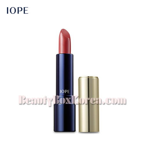 IOPE Color Fit Lipstick 3.2g BeautyBoxKorea
