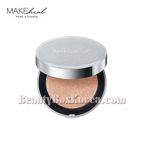 MAKEHEAL 1.P.L Cushion 30g