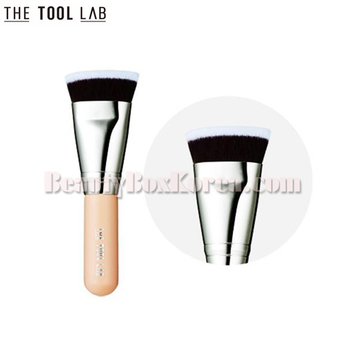 THE TOOL LAB 101B Baby Tasker 1ea