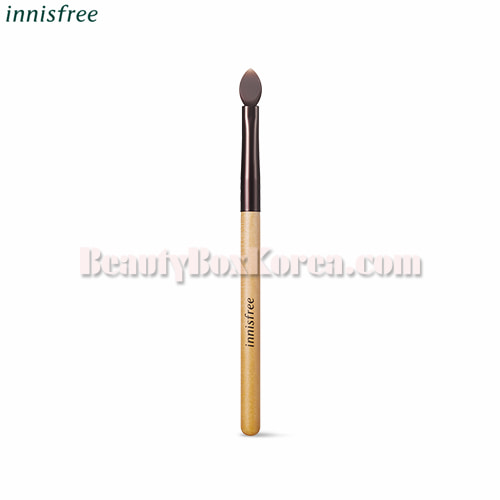 INNISFREE Glitter Brush 1ea ...