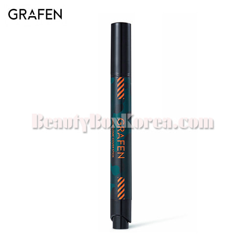 GRAFEN Handsome Cover Stick 3.5g