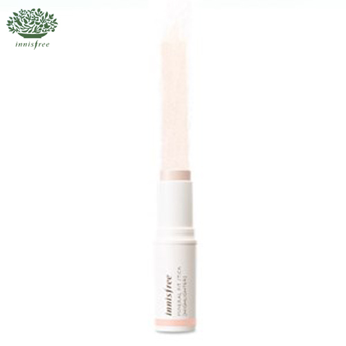 INNISFREE Mineral Fit Stick (highlighter) 10g, INNISFREE