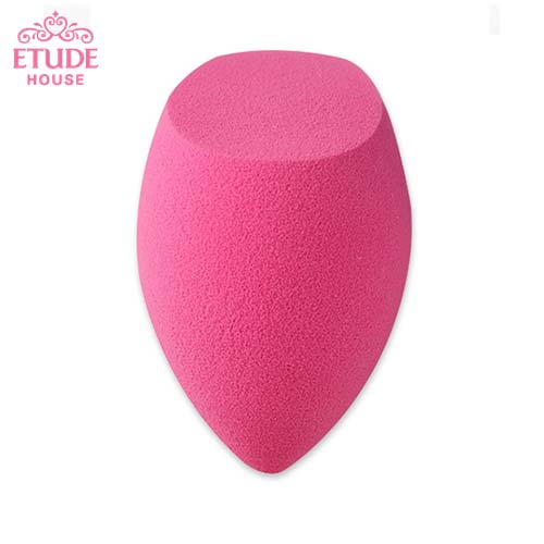 ETUDE HOUSE Double Lasting Foundation Blender, ETUDE HOUSE