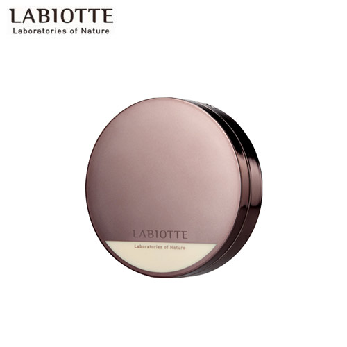 LABIOTTE Healthy Blossom Flawless Cover Pact SPF50+PA+++ 7.5g, LABIOTTE