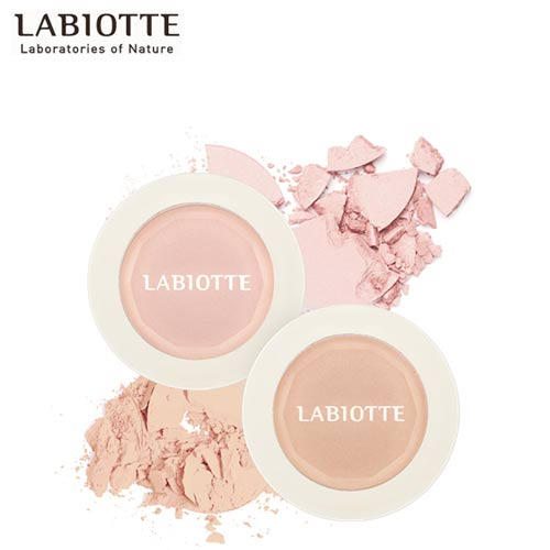 LABIOTTE Petal Affair Glow Highlighter 5.5g, LABIOTTE