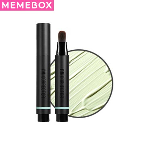 MEMEBOX I'm Meme I'm Corrector 6.5ml, MEME BOX