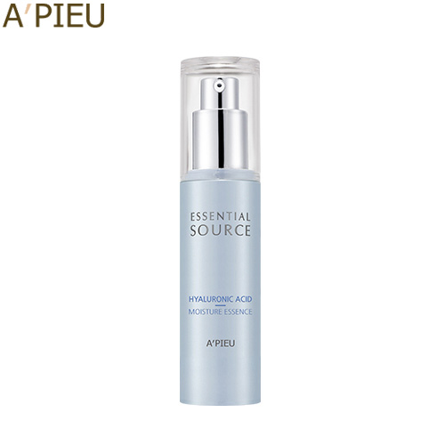 A'PIEU Essential Source Hyaluronic Acid Moisture Essence 40ml, A'Pieu