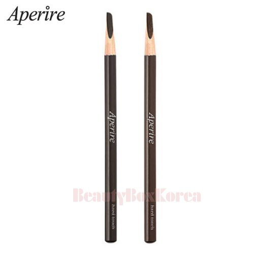 APERIRE Perfect Stay Eyebrow Pencil 3.3g