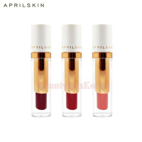 APRIL SKIN Water Coating Tint 3.5g