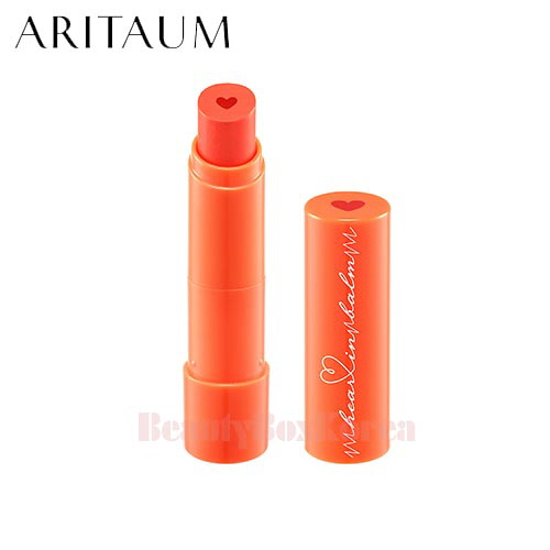 ARITAUM Heart In Balm 4g