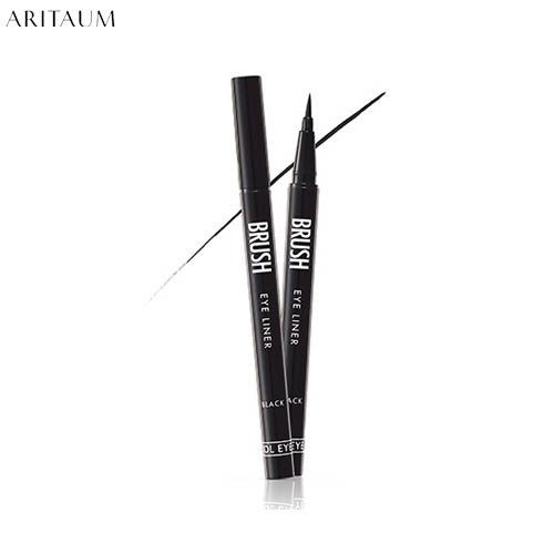 ARITAUM Idol Brush Liner 0.6g