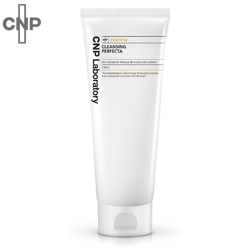 CNP Cleansing Perfecta 150ml, CNP Laboratory