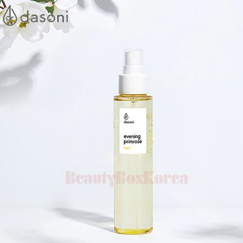 DASONI Evening Primrose Mist 100ml