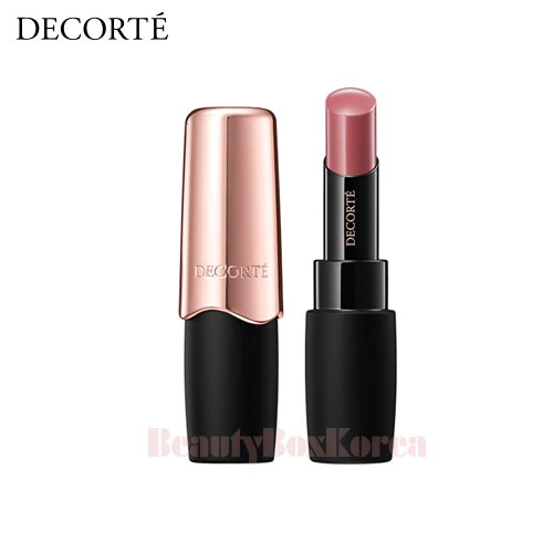 DECORTE The Rouge 3.5g