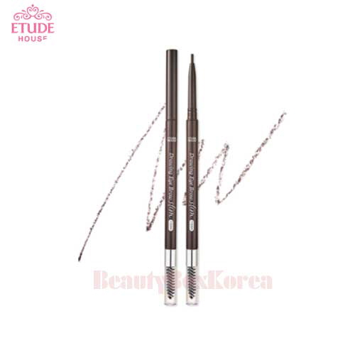 ETUDE HOUSE Drawing Slim Eye Brow 1.5mm