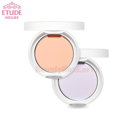 ETUDE HOUSE Fix And Fix Tone Up Pact 9.5g