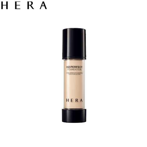 HERA HD Perfect Foundation 30ml, HERA