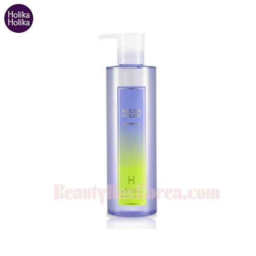 HOLIKA HOLIKA Perfumed Body Cleanser 390ml