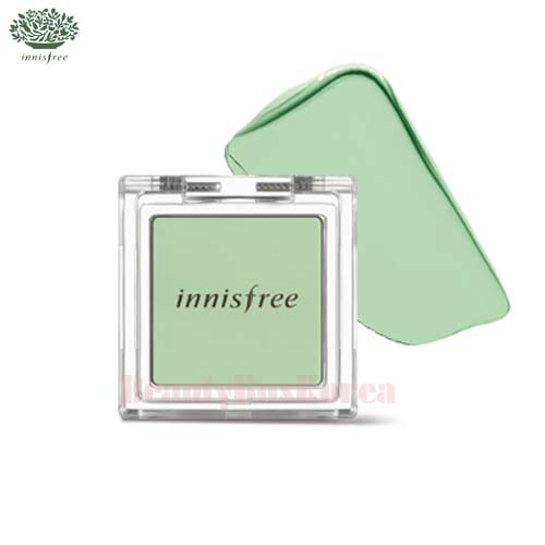 INNISFREE My Palette My Color Corrector 1.2g~1.4g