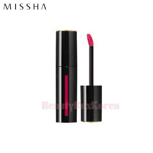 Missha shipping