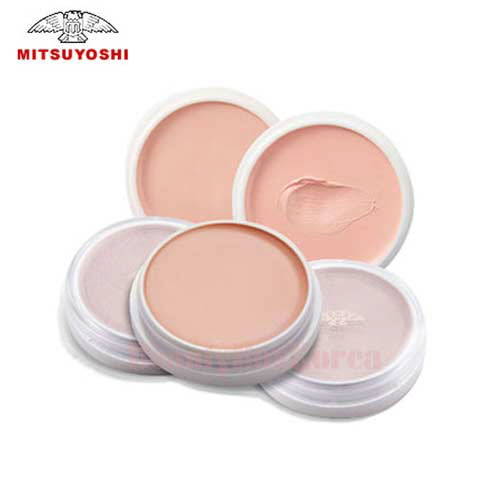 MITUYOSHI Grease Paint 8g