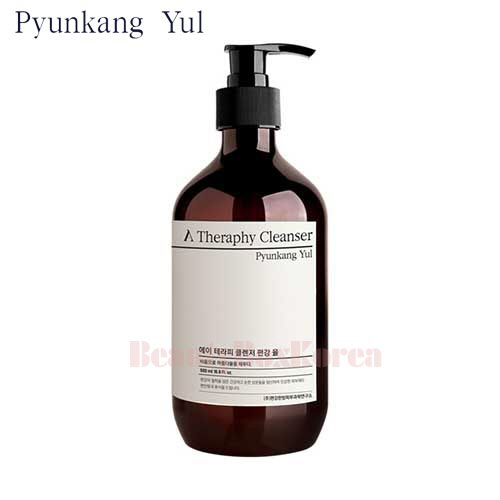 PYUNKANG YUL A Theraphy Cleanser 500ml