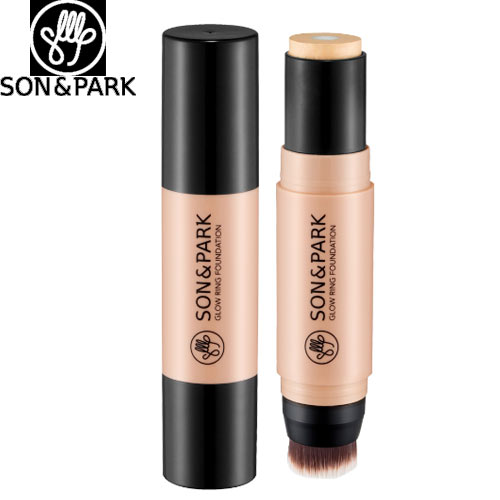 SON&PARK Glow Ring Foundation 12g, SON&PARK