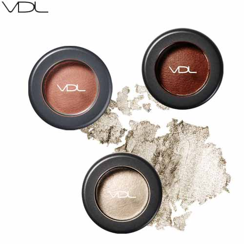 VDL Festival Eye Shadow (Jelly) 2g,  VDL