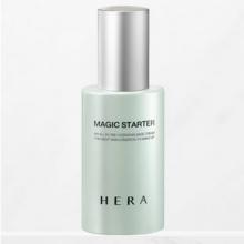 beauty box korea  hera magic starter 50ml  best price