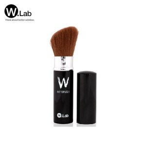 W.LAB W My Brush 1ea, W.LAB