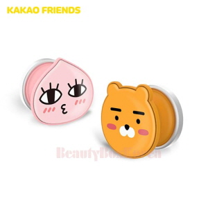KAKAO FRIENDS Smart Grip Tok-A 1ea