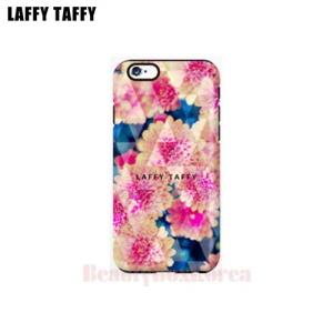 LAFFY TAFFY Flower Pink Bumper