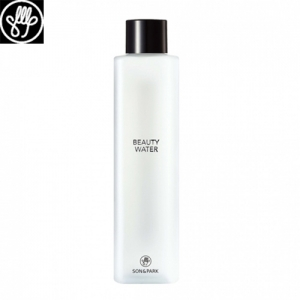 SON&PARK Beauty Water 340ml, SON&PARK
