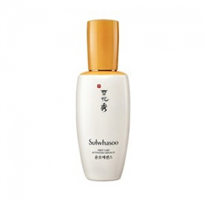 SULWHASOO First Care Activating Serum EX 90ml, SULWHASOO