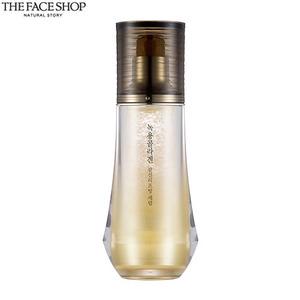 THE FACE SHOP NOKYONG Collagen Contour Lift Serum 45ml