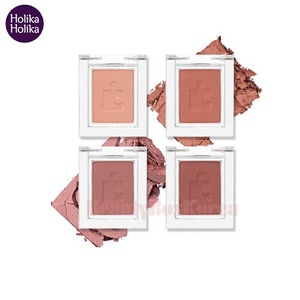 HOLIKA HOLIKA Piece Matching Shadow(Matte) 2g