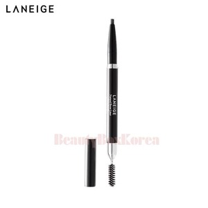 LANEIGE Natural Brow Liner Auto Pencil 0.18g*2